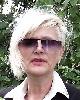 Volejte kartářku Kartářka Alenka Apolenka - kl.8