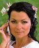 Volejte kartářku Kartářka Helen Stanku - kl.1