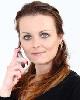 Volejte kartářku Kartárka Sonja Simon - kl.11